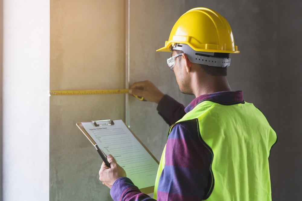 building inspection - Vital Building and Pest Inspections