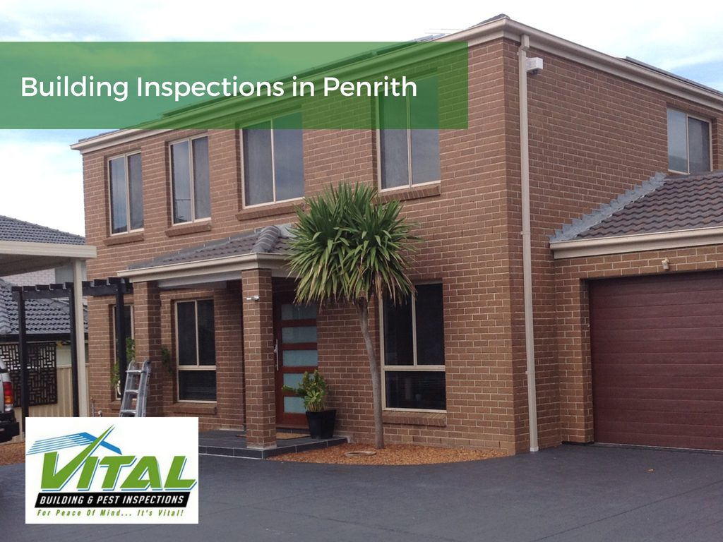 penrith-building-inspections