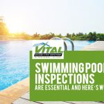 Swimming Pool Inspections are Essential and Here's Why