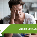 Sick House Syndrome