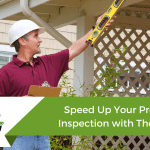 Speed Up Your Property Inspection with These Tips