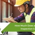 How Much Does a Building Inspection Cost?