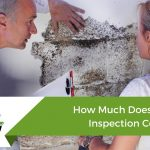 How Much Does a Pest Inspection Cost?