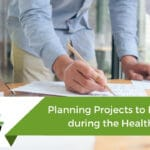 Planning Projects to Boost NSW during the Health Crisis