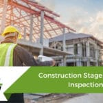 Construction Stage Property Inspection
