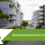 Building Inspection Cost Sydney