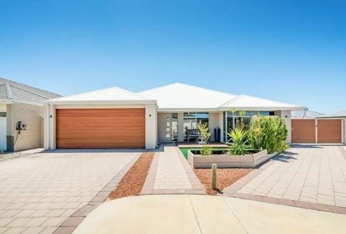 prospect building inspections sydney