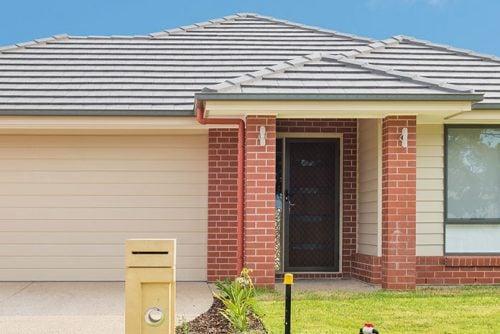 Building Inspections Parramatta